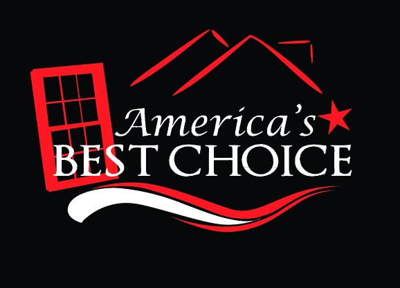 Americas Best Choice Omaha