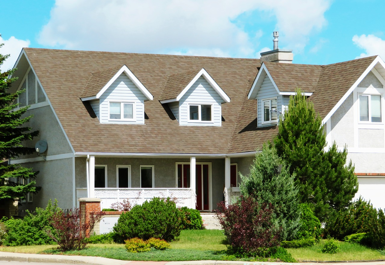 Omaha's Best Residential Roofing Services | America's Best Choice Services Omaha Roofing Company