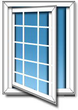 Omaha Nebraska's best casement window replacement company