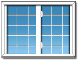 Omaha Sliding Window Replacement Nebraska