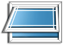 Awning Windows and doors company omaha