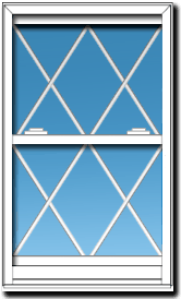 Omaha Nebraska Single Hung Replacement Window Company