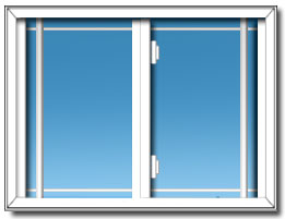 Sliding Windows Omaha Company