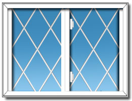Sliding Window replacement America's Best Choice Omaha