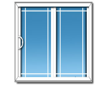 Omaha Nebraska Companies sliding glass door replacements
