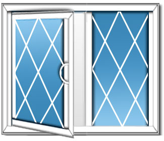 Swinging Glass Door Omaha replacements companies