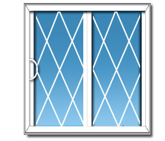 Sliding glass door replacement best prices America's Best Choice Omaha