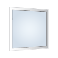 Picture Window Replacement Omaha