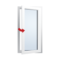 America's Best Choice Omaha Casement Window Replacement Company