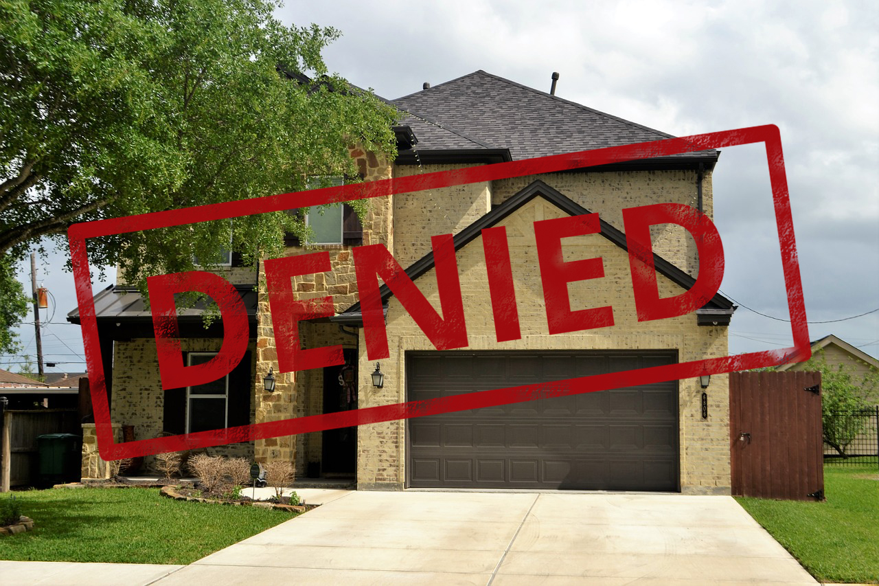 Omaha Roof Insurance Claim Denied | America's Best Choice Omaha