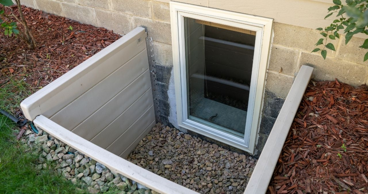 Egress Windows Add Value